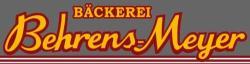 Bäckerei-Konditorei Behrens-Meyer