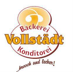 Bäckerei & Konditorei Vollstädt
