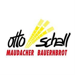 Bäckerei Otto Schall - Café