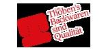 Thoben's Backwaren - Spandau Siemenstadt Berlin