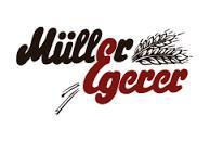 Müller & Egerer Bäckerei Konditorei