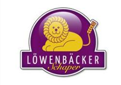 Löwenbäcker Schaper e.K. - Netto Markt Calberlah