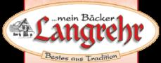 Langrehr's Backwaren