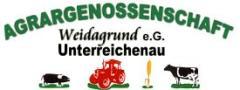 Agrargenossenschaft Weidagrund E.g. - Langenwetzendorf