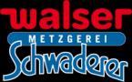 Walser+Schwaderer Im Edeka Jäck