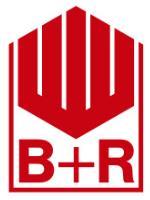 B + r Baustoff - Handel und-Recycling GmbH
