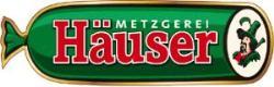 Häuser GmbH Fleischhandel - Aschaffenburg