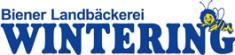 Biener Landbäckerei Wintering - Bäckerei in Spelle