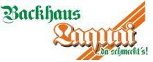 Backhaus Friedel Laquai
