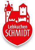 Lebkuchen-Schmidt GmbH & Co. KG Nürnberg