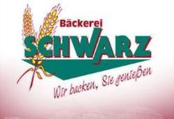 Bäckerei Schwarz & Co. KG - Netto Altenweddingen Sülzetal