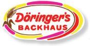 Döringer's Backhaus