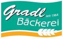 Bäckerei-Konditorei Gradl