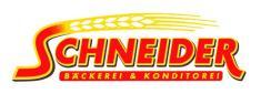 Bäckerei und Konditorei Schneider