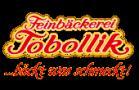 Bäckerei Tobollik - Gröditz