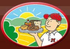 Michely Ihr Bäcker - Bad Segeberg