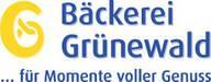 Soonwald-Bäckerei Grünewald
