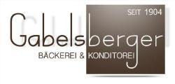 Bäckerei Gabelsberger - Siegenburg