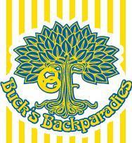 Buck's Backparadies