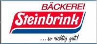 Bäckerei Steinbrink