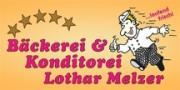 Bäckerei und Konditorei Lothar Melzer - Verkaufsstand - Kaufland Marienberg