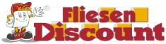 Fliesen Discount