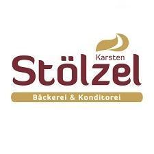 Bäckerei Stölzel - Obi Markt Altenburg