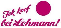 Horst Lehmann Getränke