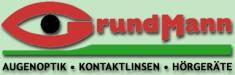Grundmann Augenoptik & Hörakustik
