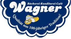 Bäckerei Wagner GmbH - Pocking Netto-Markt