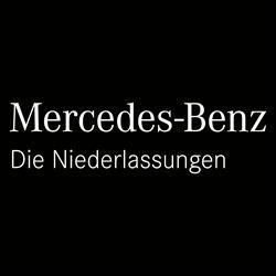 Mercedes-Benz Niederlassung Mannheim-Heidelberg-Landau