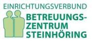 EVBZ - Einrichtungsverbund Betreuungszentrum