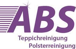 ABS Teppichreinigung