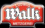 Metzgerei Ludwig Walk
