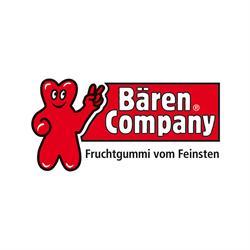 Bären Company GmbH - im Flughafen Hamburg, Terminal 2, Ankunft