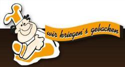 Bäckerei Back-Center Ewen - Neukamperfehn