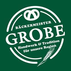 Bäckermeister Grobe - Dortmund Marten