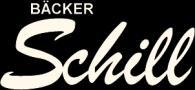 Bäcker Schill, BäckerCafe Körschtal