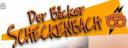 Der Bäcker Scheckenbach - Filiale Kirchheim