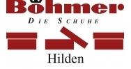 P. Röseler GmbH - Böhmer Hilden