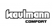 Kaulmann Comfort
