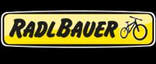 Radlbauer München