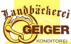 Landbäckerei Geiger - Bösingen
