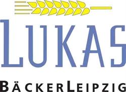 Lukas Bäcker - Hauptbahnhof Leipzig