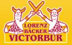 Lorenz-Bäcker-Victorbur GmbH - Filiale Multi (Doc-Center), Emden
