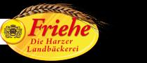 Harzer Landbäckerei