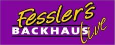 Backhaus Fessler