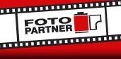 Foto-Partner Strasser