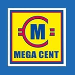 MegaCent