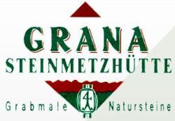 GRANA Steinmetzhütte